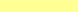 JOWA YELLOW 829- pinarkimya -