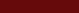 IRON OXIDE RED KB-200 pinarkimya -