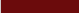 IRON OXIDE RED KY-200 pinarkimya -