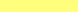 JOWA YELLOW 827- pinarkimya -