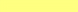 JOWA YELLOW 5000- pinarkimya -